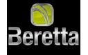 Запчасти Beretta (Беретта)