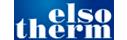 Запчасти Elsotherm (Элсотерм)