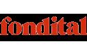 Запчасти Fondital (Фондиталь)