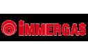 Запчасти Immergas (Иммергаз)