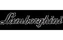 Запчасти Lamborghini (Ламборджини)