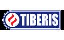 Запчасти Tiberis (Тиберис)