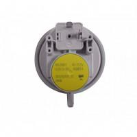Датчик давления воздуха (прессостат) 40/25 Pa для котлов Protherm  0020118741