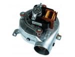 Вентилятор для Immergas Mini 28 3E / Maior 28 4E 1.028549
