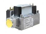 Газовый клапан Kromschroder CG10R70-D2W5BWVZ, в сборе 479021758