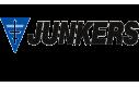 Запчасти Junkers (Юнкерс)
