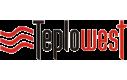 Запчасти Teplowest (Тепловест)